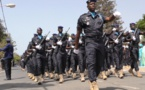 MINUAD et MINUSCA : Le Sénégal envoie deux contingents aux Nations Unies