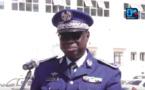 """La gendarmerie aux soldats sénégalais  de l'ONU : """" Aucun cas d'abus sexuel ne sera toléré """""""