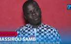 """Bassirou Samb :"""" C'est le délit de l'engagement politique qui nous a conduits en prison avec la complicité de Tanor Dieng """""""