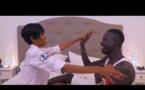 """NGAAKA BLINDE  """"NEEMA WAAW"""" (clip officiel)"""