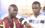 Législatives : La candidature de Moustapha Niasse comme tête de liste à Nioro divise