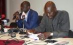 Verdict final procès Habré : Ses avocats parlent « d'un procès d'échec »