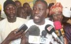 """AMAR LÔ GAYDEL (Maire de Sagatha Gueth) : """" Le Sénégal est malade de son leadership et ce depuis les indépendances '"""