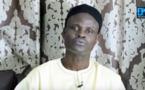 Législatives : Latmingué donnera à Macky Sall l'un des meilleurs résultats