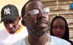 """Mora Cissé : """" La valeur d'un vrai politicien se mesure sur le terrain des actions """""""