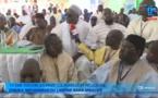 [REPLAY] Revivez sur Dakaractu, la 12ème édition de la Journée culturelle et religieuse Cheikh Mouhamadou Lamine Bara Mbacké au Cices