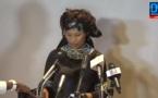 [REPLAY] Revivez la Conférence de presse de Me Aissata Tall SALL