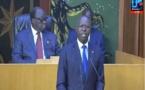 [REPLAY] Le Premier ministre Mahammed Boun Abdallah Dionne répond aux questions des députés