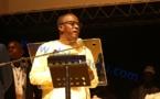 """Yakham Mbaye au congrès des Laobés : """" Macky Sall avec le PSE a fait mieux que Me Wade"""""""