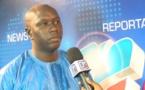 """"""" J'aime le Sénégal """" s'attaque au PSE et promet la rupture"""