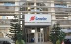 Le Sénégal, 8ème pays africain en terme d'accès à l'électricité  (SG SENELEC)