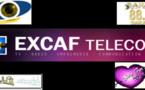 Commercialisation illégale de ses chaînes par Excaf : Le Groupe Turner prêt à tout pour faire cesser ces actes de piratage