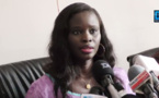 Violences à l'APR : Thérèse Faye appelle aussi à la retenue