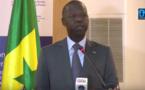 CPI - Afrique : Le verdict de Mahammed Dionne