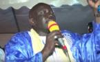 L'opposition est en mal de notoriété selon le maire Daouda Ndiaye