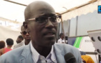 Consultation gratuite : Seydou Guèye appuie la politique de Santé du Gouvernement