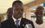 Législatives 2017 : Déthié Diouf tacle ses camarades de « Manko Taxawu Sénégal »