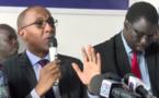 Abdoul Mbaye n'ira pas en coalition avec Ousmane Sonko