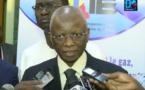 Pétrole :  L'Afrique avec ses réserves peut être le premier producteur mondial ( organisation)