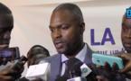 Salif Diao sur le football sénégalais : « Il faut arrêter les critiques et apporter des solutions »