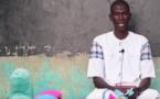 Un sénégalais en lice au prestigieux concours International de Coran de Dubaï (vidéo)