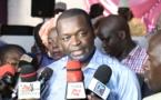 Pour réorganiser la filière du pain : Le ministre du Commerce annonce les assises de la boulangerie