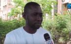 """Youssou Mbow : """" Ce serait grave que Manko éclate pour des histoires de tête de liste! """""""