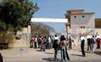 Fuites et fraudes aux examens de fin d'année : La Cosydep pour l'ouverture d'une enquête sérieuse et rigoureuse