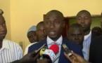 Président Respectez-vous ! Respectez-nous ! Risque du syndrome des locales de 2014 à Dakar (Par Lass Badiane)