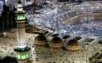 La Mecque : Un kamikaze se serait fait exploser près de la Grande mosquée