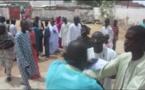 VENDREDI DE FEU POUR LE MAIRE DE MBACKÉ - Injures et bagarres au conseil municipal... Réquisitoire cinglant d'un fils de Serigne Bara Mbacké Falilou
