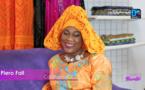 SPECIAL KORITÉ : La Reine de Saba en plein dans les préparations de la Korité