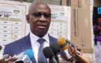Education : Le gouvernement du Sénégal mise sur la promotion des séries scientifiques