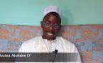 (VIDÉO) Mouroum Koor ou « Zakâtoul fitr » : règles et préceptes d'une obligation. Par Oustaz Mohsine LY