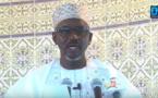 KORITÉ 2017 : Une infime partie des musulmans célèbre la fin du jeûne ce dimanche