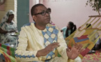 """Regardez le nouveau clip de Youssou N'dour """"Yite"""""""