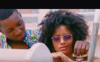 "Soralé feat Admow ""dinama rey"" (clip officiel)"