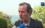 Agronomie : La France compte apporter son expertise au Sénégal