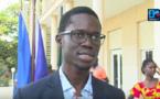France bourses d'études : Des lauréats sénégalais scrutent leur avenir professionnel