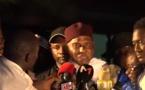 [REPLAY] Arrivée de Me Abdoulaye Wade : Le point à la permanence du Parti démocratique Sénégalais(PDS)