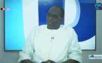 """[ REPLAY] Revivez  sur DakaractuTV l'émission """"Débattre Campagne"""" avec Abdoulaye Diouf Sarr"""