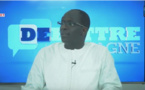 """Abdoulaye Diouf Sarr  : """" Dakaractu est dans ma Commune, je vous souhaite beaucoup de succès """""""