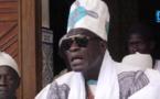 Incident au stade de Demba Diop : Ouakam regrette ce qui s'est passé et appelle au calme