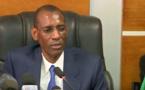 Violence électorale : Le ministre de l'Intérieur appelle les acteurs au dépassement.