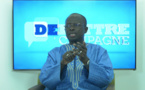 Faiblesse supposée de la 12e Législature / Modou Diagne Fada accuse : « Niasse manque d'expérience parlementaire »