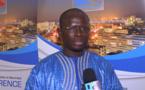 Participation à la marche de Wade de Mardi : Fada pose ses conditions