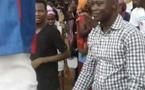 Droit de réponse de Ndary Touré de la coalition Joyyanti