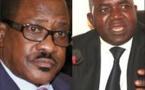REPORT DES ÉLECTIONS : Les Précisions du Parti Démocratique Sénégalais (PDS)