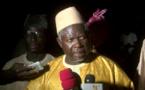 GROGNE DE FIN DE CAMPAGNE À TOUBA - Serigne Bass Diakhaté de 'Sopey Marième Faye Sall ' dit n'avoir reçu aucun centime