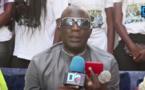 L'opposition est en manque de repères selon Mouhamed Samb